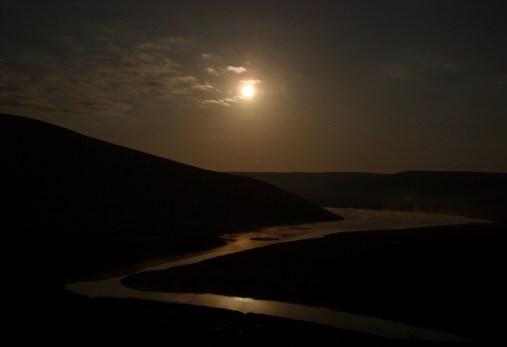 moon-mist-elan
