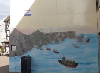 war-mural-1