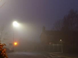 foggy-path