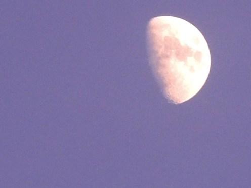 moon-180116