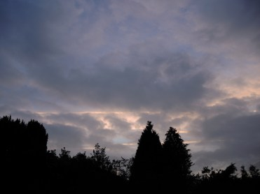 sky160116b