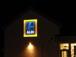 aldi-sign