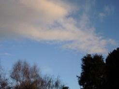 clouds-b-280316