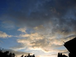 clouds-d-280316