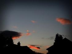 sunset-050316