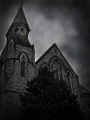 Photo of Eignbrook Church