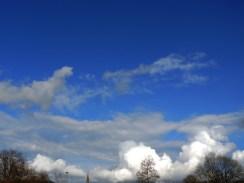 clouds-040416-c