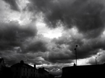 clouds-140616-c