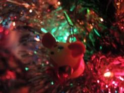 rat-in-tree-2
