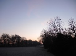 frosty-sunrise-210117-c