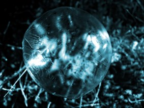 frozen-bubble-6