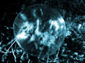 frozen-bubble-6