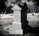 cool tombstone