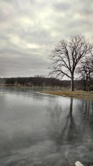 viking lake