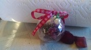 another ornament