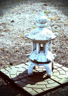 cool lantern
