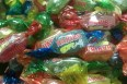 Who doesn't love Haribo? Especially when they're soft!