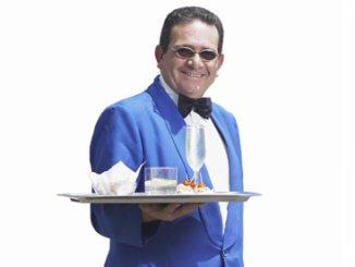 Waiter-001