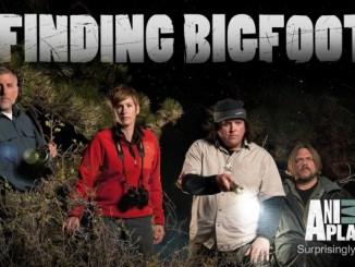 findingbigfoot-700x400