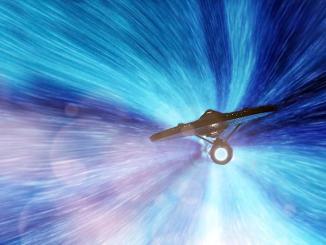 star-trek-warp-speed-mr-scott-jason-politte