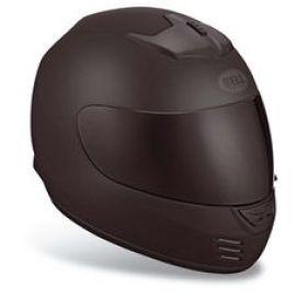 Ben Carson's inauguration helmet.