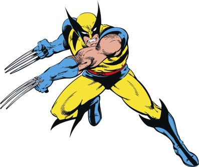 rmk2354gm_classic_wolverine_giant_wall_decal_assembled_product