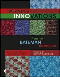 weaving_innovations