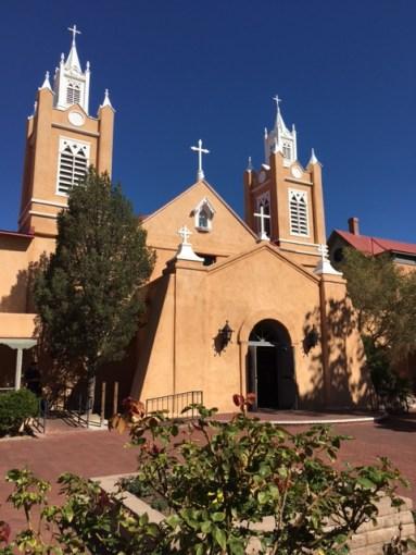 abq-church