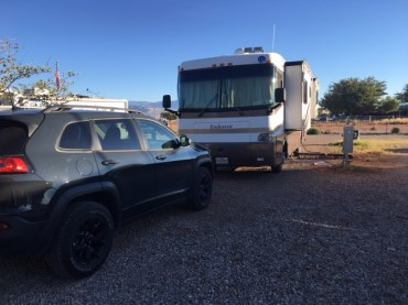 alamogordo-rv-and-car