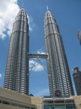 Petronas Towers_6