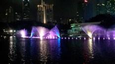 Night Light Show_4