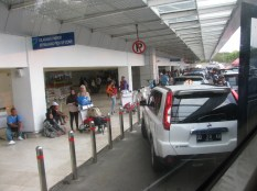Makassar Airport_2