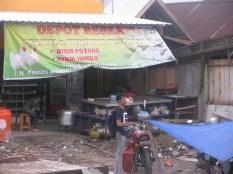 Makassar Street View_3
