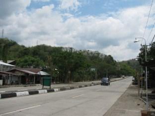 En Route to Belopa_2