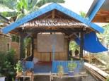Faisal's School House