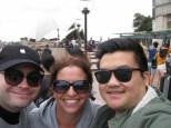 3 Amigos_3