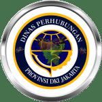 Dishub DKI Jakarta