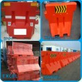 Road-barrier-Road-barrier-BNH-Road-barrier-TANAGA-Road-barrier-EXCEL-Road-barrier-MARVEL