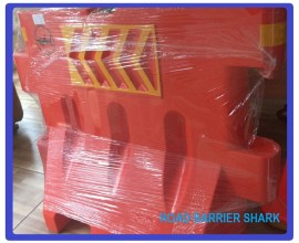 Jual-road-barrier-shark-road-barrier-shark-stock-banyak-1