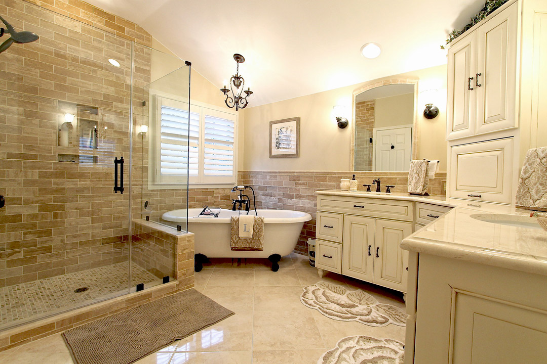 Image Result For Kitchen Remodeling Contractors
