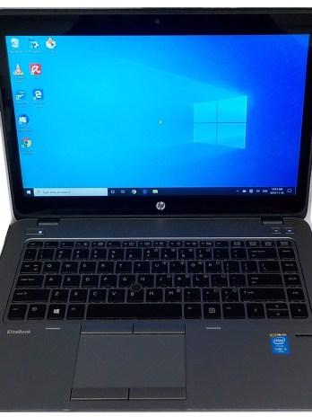 HP Elitebook 840 G2 Laptop