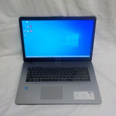 Asus VivoBook 17.3″ Laptop