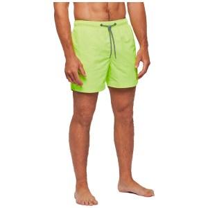 Antibes Swimwear Man - Mare Uomo