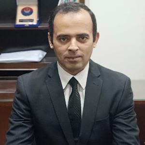 https://i1.wp.com/ramdays.com/wp-content/uploads/2020/10/Ahsan-Ali.jpg?fit=300%2C300&ssl=1