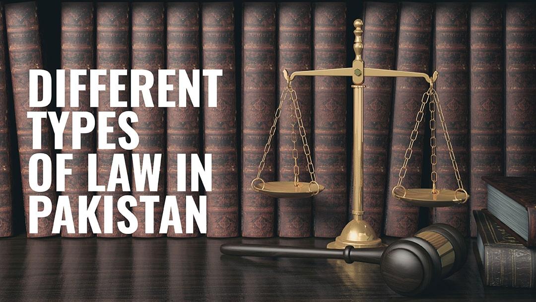 https://i1.wp.com/ramdays.com/wp-content/uploads/2021/01/Different-Types-of-Law-in-Pakistan-1-min.jpg?fit=1080%2C608&ssl=1