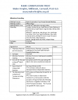 RCT AGM Minutes 2012.09.30