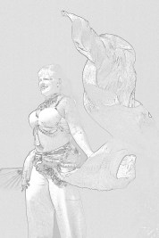 thumb-LalitaMaya-8553-lightpencil_NN