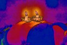 thumb-MysticJewels-8527_cartoon