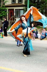 azura-cvaf-parade-2016