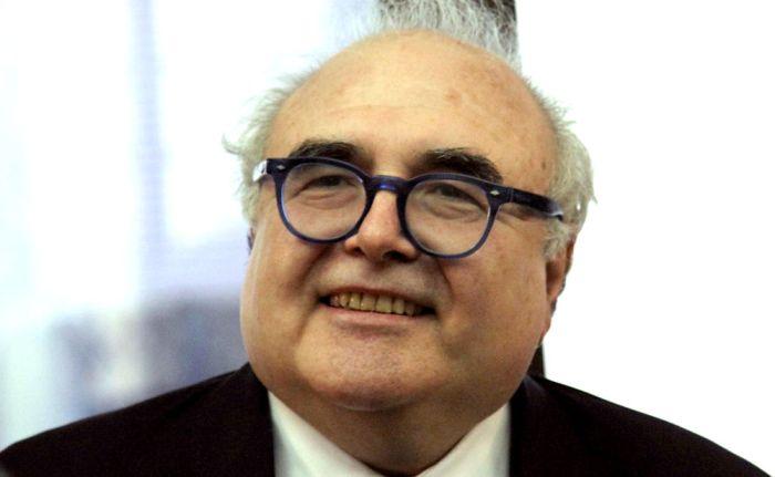 Renato Farina